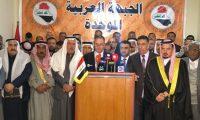 عرب كركوك يعترضون على عودة البيشمركة إلى المحافظة