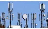 الخدمات النيابية ترفع تواقيع النواب الرافضين لتجديد تراخيص شركات الهاتف النقال