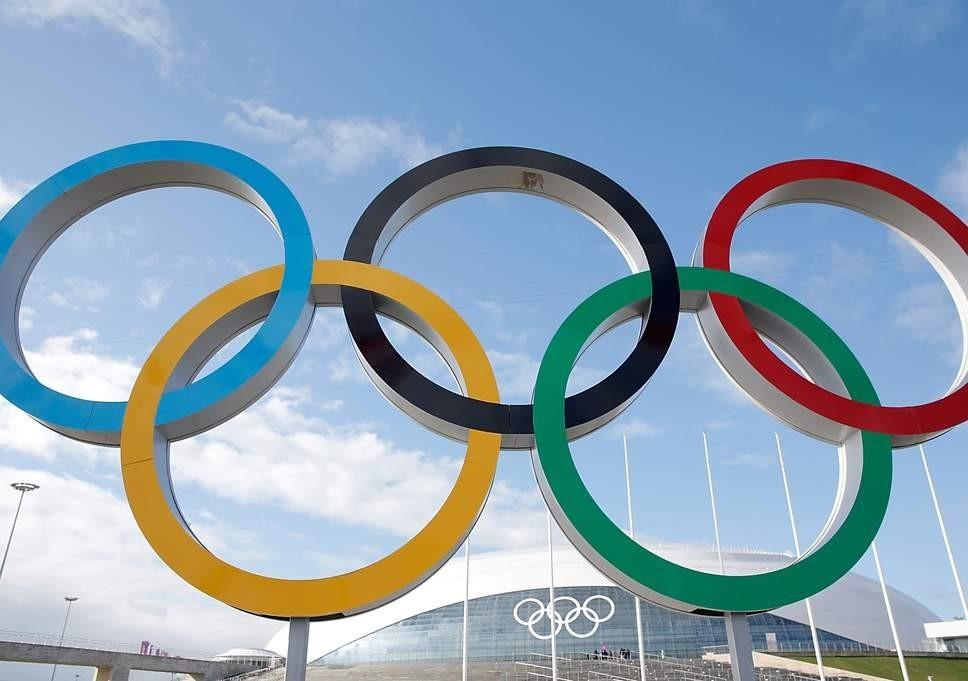 الأولمبية الدولية تؤكد على التزامها بإقامة الأولمبياد في طوكيو عام 2021