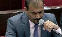 الخدمات النيابية تعلن استعدادها لتقديم ورقة إصلاحية للكاظمي