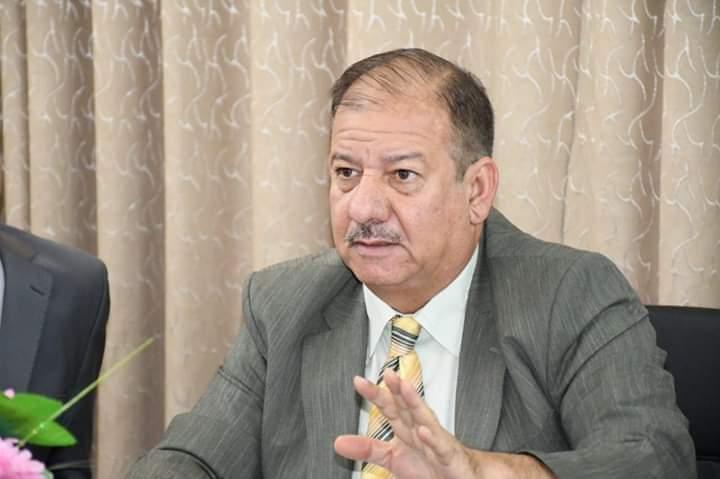 نائب يطالب بعقد جلسة طارئة لمحاسبة الكاظمي