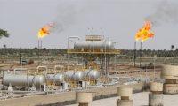 إيران مستمرة بسرقة النفط العراقي من خلال حقل مجنون