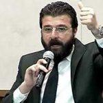 الإتصالات النيابية تطالب بمراقبة خدمة شركات الهاتف النقال