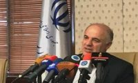 إيران :استلمنا نصف المستحقات المترتبة على توريد الكهرباء للعراق!