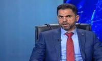 الطاقة النيابية:انخفاض الانتاج النفطي سيكون له أثر سلبي على الاقتصادي العراقي