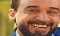 """نائب:الحلبوسي خارج العراق """"مشغول في لياليه الحمراء""""ويرفض عقد الجلسات البرلمانية!"""