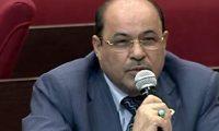 ائتلاف المالكي:المشاكل بين أربيل وبغداد ليست بحاجة إلى وساطة بلاسخارت