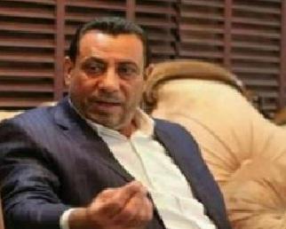 """جهة من الطرف الثالث تطالب الكاظمي بالكشف عن """"الطرف الثالث""""!!"""