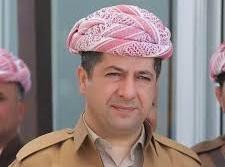 نائب كردي:مسرور رئيس مافيات تهريب النفط من كردستان