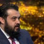 زعطوط ميليشياوي:الحشدالشعبي ضد الكاظمي لأنه متورط باغتيال المهندس