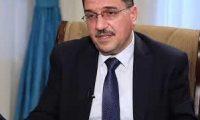 وزير الموارد المائية:العراق يمتلك أوراق ضغط قوية على تركيا
