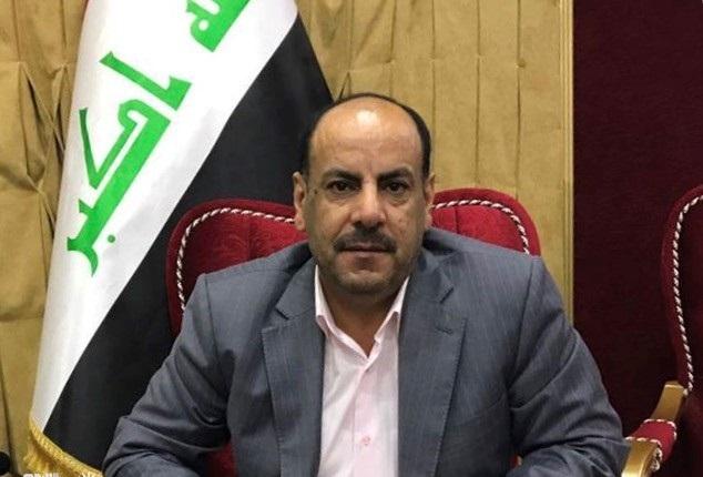 تحالف القوى:ترشيح النائب السابق صلاح الجبوي بديلاً عن غيداء كمبش