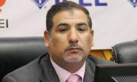 الخويلدي:الكاظمي طلب بشكل مباشر التصويت على قرار تمديد عمل شركات الإتصال