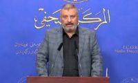 تحالف الفتح:الكاظمي فاشل واستضافته ستتحول إلى استجواب