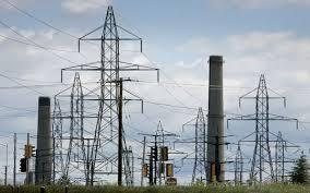 كردستان:رفد منظومة الكهرباء الوطنية بـ 180 ميغاواط.