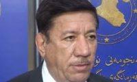 تحالف سائرون:القوى السياسية لاترغب باجراء انتخابات مبكرة