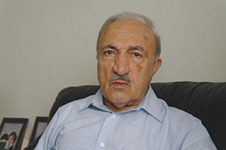 عثمان:القوى الشيعية والسنية منعت الكاظمي من إرسال رواتب موظفي الإقليم