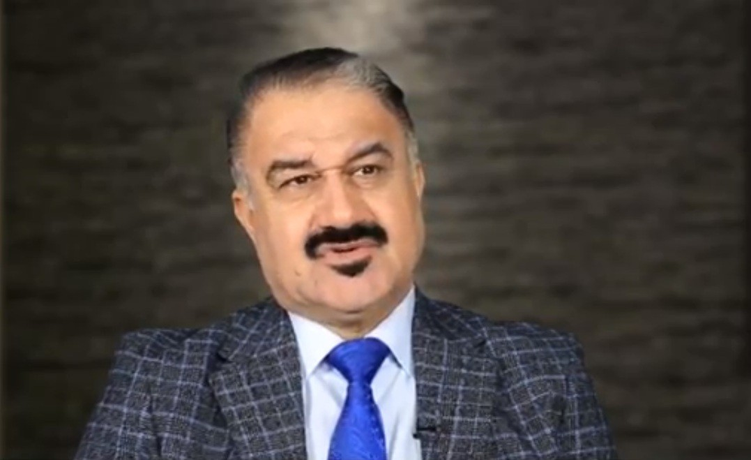 نائب يدعو الكاظمي إلى تقديم استقالته