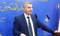 حزب بارزاني:عزم الكرد الطعن بقانون الانتخابات