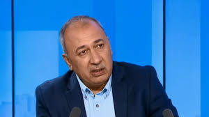 Daoud: Al-Kazemi's visit to Washington will bring many benefits to Iraq