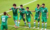 تأخير إقرار الموازنة العامة أثر على الرياضة العراقية