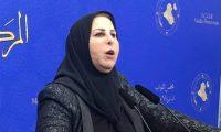 نائب يطالب بتنفيذ توصيات اللجنة 77 المتعلقة بقضية خور عبدالله