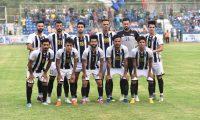 نادي الطلبة يطالب بتأجيل الدوري الممتاز لمدة شهر