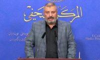 """العصائب:إرادة """"خارجية"""" تعرقل تنفيذ الإتفاق العراقي الصيني"""