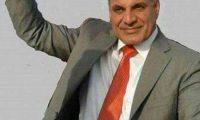 مصدر:مفوضية الانتخابات تخضغ لحوت فاسد وتُعين أربعة من أقاربه