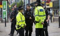 بعد 30 سنة.. الشرطة البريطانية تعيد التحقيق في جريمة محيرة