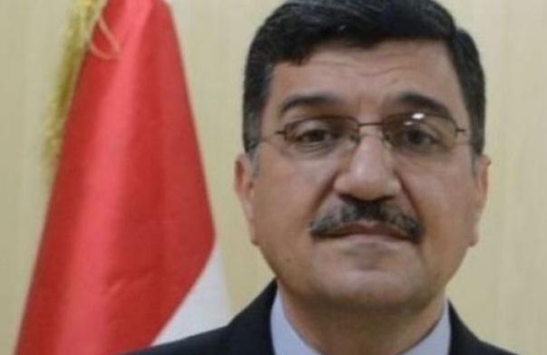 العراق يستخدم الملف الاقتصادي في حوار المياه مع تركيا