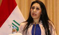 نائب:مصير الآلاف النساء الإيزيديات لا يزال مجهولا