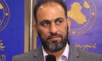 نائب طائفي:الدوائر الانتخابية المتعددة ستزيد من مقاعد السنّة