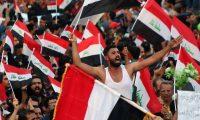 محاولة لتأصيل التخلف .. أنثروبولوجيا مشاكل العراق السياسية