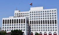 الخارجية تلغي زيارة وزير الدفاع التركي للعراق ردا على مقتل ضابطين وجندي