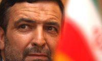 قمي:لاتستطيع أي قوة عراقية أم أمريكية مواجهة حشدنا الشعبي!!!!