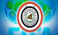 الاتحاد العراقي لكرة القدم يبحث استعدادات الموسم الجديد من الدوري الممتاز