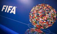 الفيفا تمدد مدة الشكاوى ضد الأندية العراقية