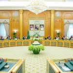 السعودية توافق على التعاون الثقافي مع العراق