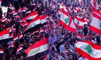 لبنان فاشل كالعراق بسبب المحاصصة الطائفية وآن الأوان لتغيير ذلك بدول مدنية