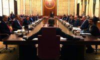 ائتلاف المالكي:حكومة الكاظمي خاضعة لضغوطات الكتل السياسية