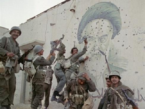 ٨ / ٨ / ١٩٨٨ ، لماذا انتهت الحرب العراقية – الايرانية ؟!