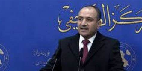 القانونية النيابية:البرلمان من يحدد موعد الانتخابات وليس الكاظمي