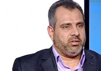 """ميليشيا العصائب:تريد انتخابات بموعد """"أبكر""""تحت فوهات البنادق والكواتم والهاونات!"""
