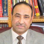 وزير الثقافة:عودة الآثار العراقية من أمريكا تتطلب اتخاذ سلسلة من الإجراءات