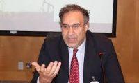 بالوثيقة..القضاء يمنع سفر وزير الكهرباء ومدير الإدارة والمالية في الوزارة