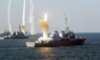 البنتاغون :نشر صواريخ كروز نووية تطلق من البحر