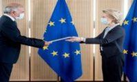 القيادي في حزب الدعوة الركابي سفيرا لدى الاتحاد الأوروبي