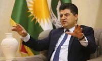 حزب طالباني يعلن أن رئيسه المشترك مصاب بالكورونا