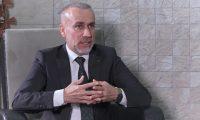 """المالية النيابية تدعم """"صفقة""""بإعادة 90% من الأموال المسروقة والباقي حلال زُلال"""